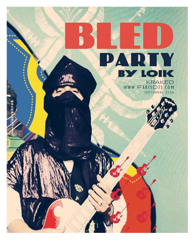 Loik-Bled_Party_b(1)